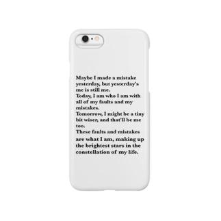 GOT RM   Smartphone cases
