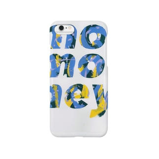 mo' money Smartphone cases