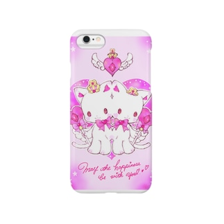 ☆The Children of Light☆Ruby Smartphone cases
