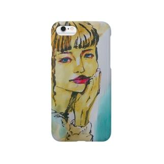 Ai Smartphone cases