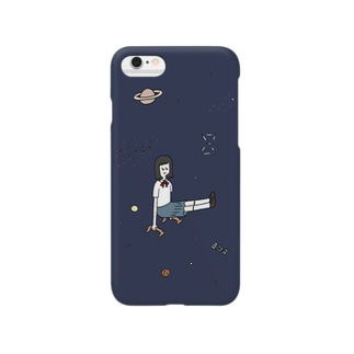 体育 Smartphone cases