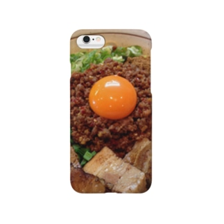 MAZE-MAZE Smartphone cases