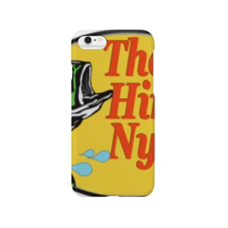 Hin-Nyows BassPro Smartphone cases