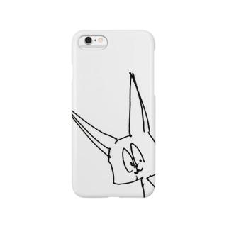 ヒロハル Smartphone cases