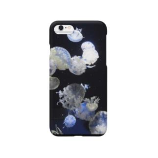 久羅下 Smartphone cases