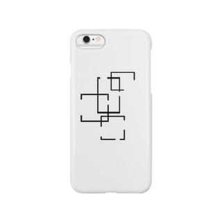 system/破綻 Smartphone cases