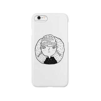 ☃ Smartphone cases