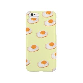 eggs/y Smartphone cases