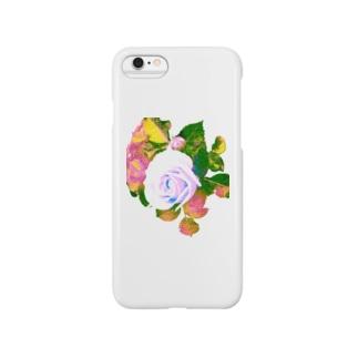 Dolce Vita-pi Smartphone cases