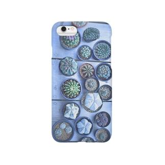sabotan Smartphone cases