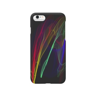 LINEART Smartphone cases