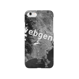東京都 府中市 スマートフォンケース Smartphone cases
