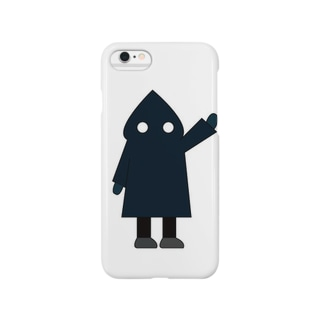 konmax Smartphone cases