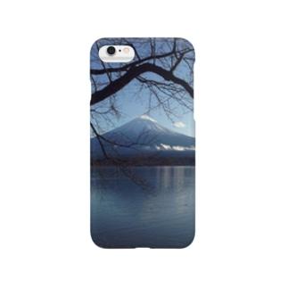 Mt.Fuji Smartphone cases