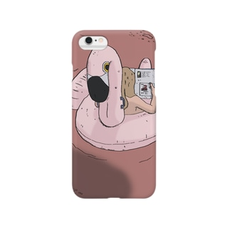 Summer time Smartphone cases