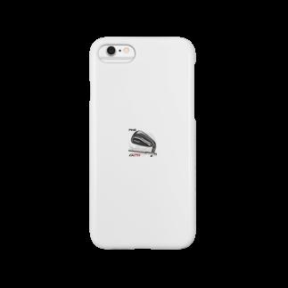 soshfhのピンG25アイアン Smartphone cases