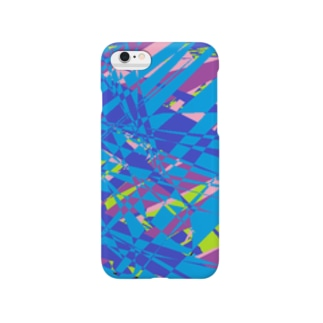 arumikuros Smartphone cases