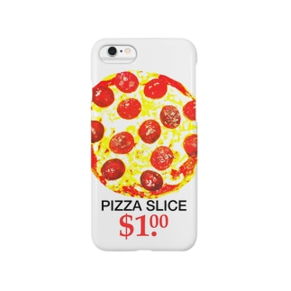 Cheap food Smartphone cases