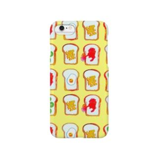 PAN Smartphone cases