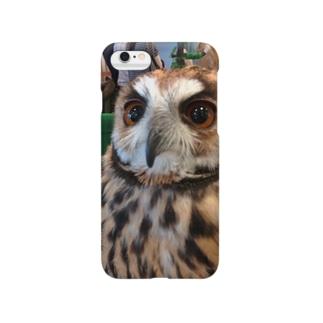 不苦労ぉぉう! Smartphone cases