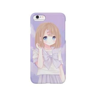 b... Smartphone cases