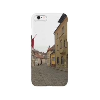 iPhone6ケース① Smartphone cases
