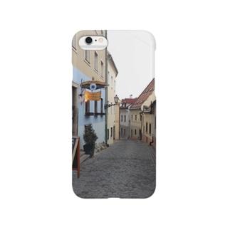iPhoneケース② Smartphone cases