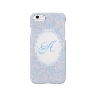 Aシリーズ Smartphone cases