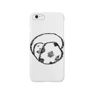 自由ヶ丘編 Smartphone cases