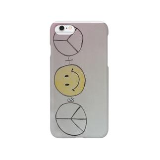 maman0805の✌︎&☺︎&...♡ Smartphone cases