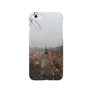 iPhoneケース④ Smartphone cases