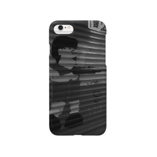 Bang Smartphone cases