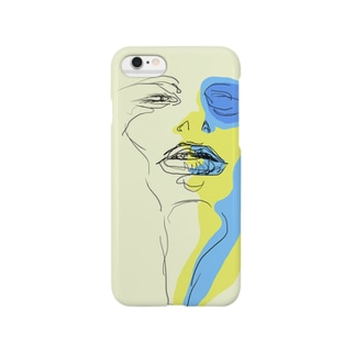 sunshine Smartphone cases