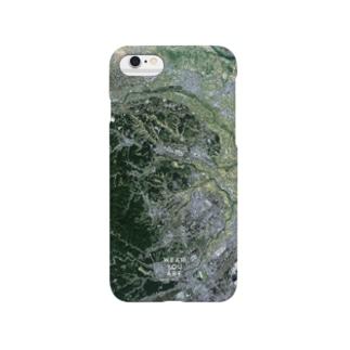 埼玉県 比企郡 スマートフォンケース Smartphone cases