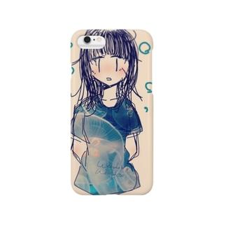 Wonderworld Smartphone cases