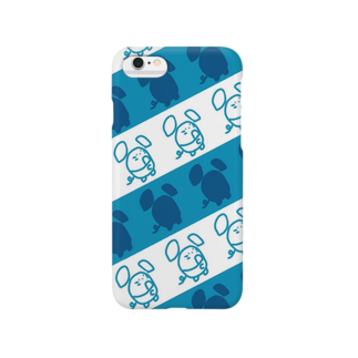ひよこめいぷるの脱力CCシショウ Smartphone cases