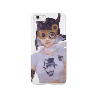 noisivid Smartphone cases