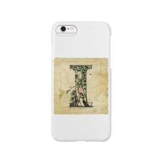 I Smartphone cases