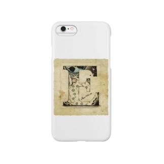 E Smartphone cases