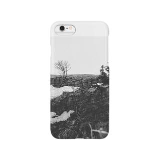 alps Smartphone cases