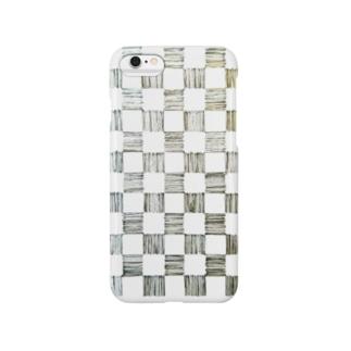 せん と せん Smartphone cases