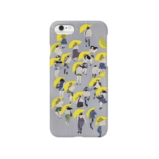 typhoon Smartphone cases