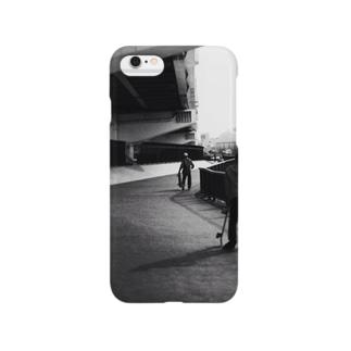 MInami Senju 2014 Smartphone cases