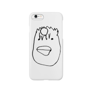 Kappa? Smartphone cases