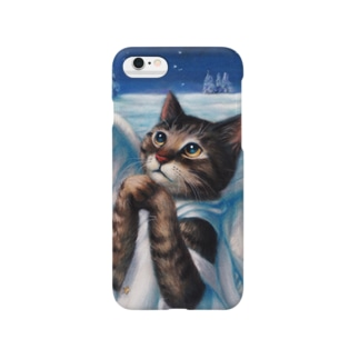 Pray For You Smartphone cases