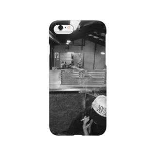 Ms Ramp Lab Smartphone cases