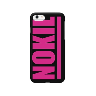 NOKIL BASIC Smartphone cases
