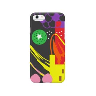 mori-mori Smartphone cases