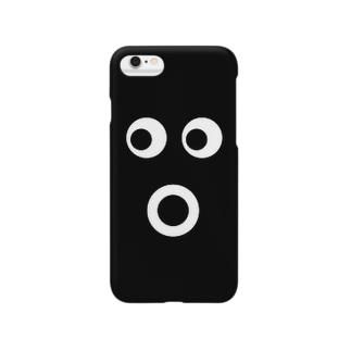mo-zu Smartphone cases