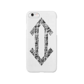 対義語 Smartphone cases